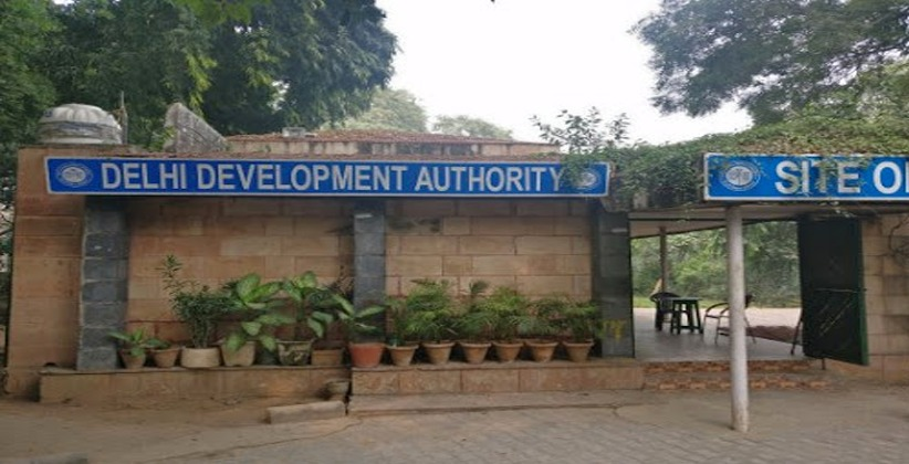 DDA provides extension for payment of additional FAR charges till Dec 31st