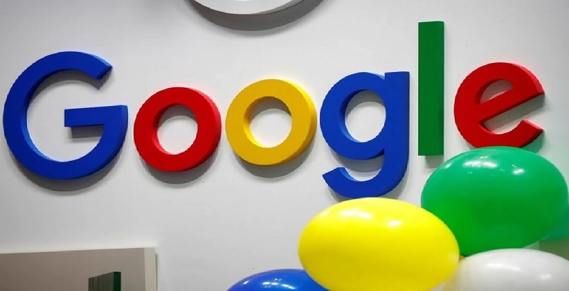 Google announces Rs 75,000-Crore Fund to Help Accelerate India's Digital Economy