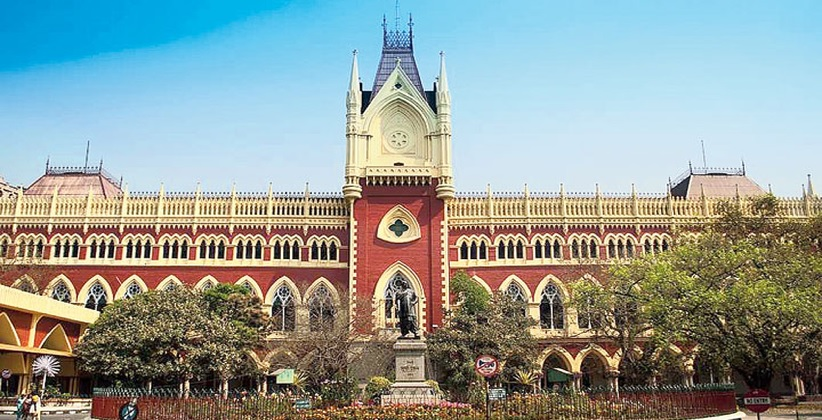 Section 498A I.P.C. to Include Cruelty to Wife who is tortured for her Dark Complexion: Calcutta High Court