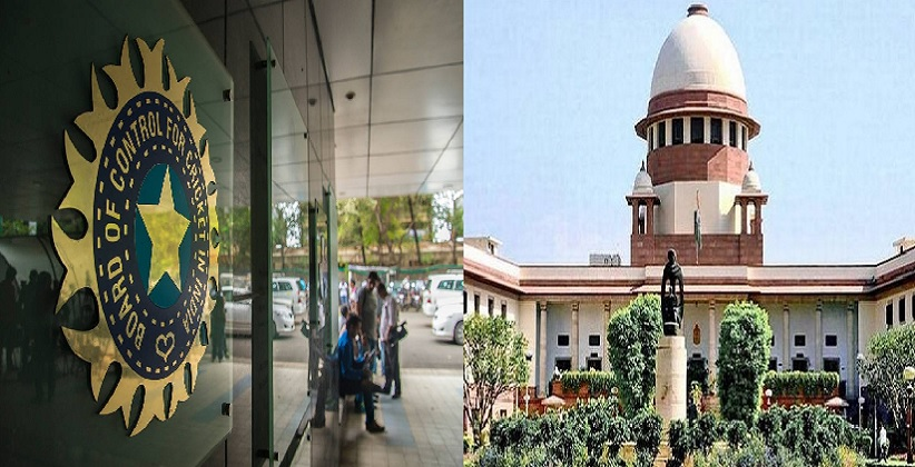 Supreme Court to hear BCCI Appeal after two weeks