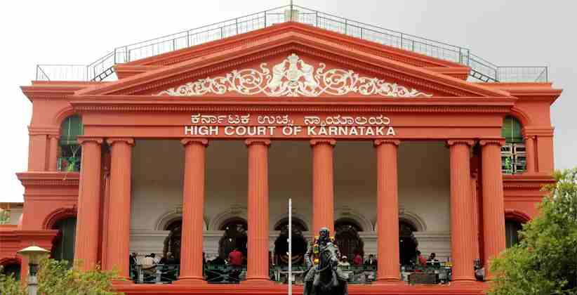 Karnataka High Court: Centre must publish draft notification in regional languages, or it will be stayed