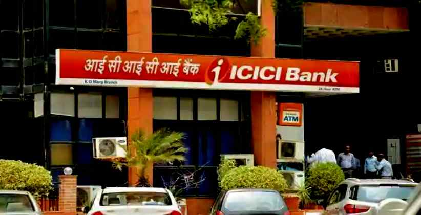 Consumer Court Directs ICICI Bank Not to Close 7 Savings Accounts Of Panchkula Family