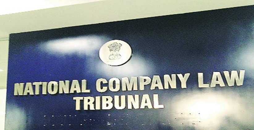 IBC Ordinance Promulgated by Centre on June 5 Will Have Retrospective Effect: NCLT [READ ORDER]