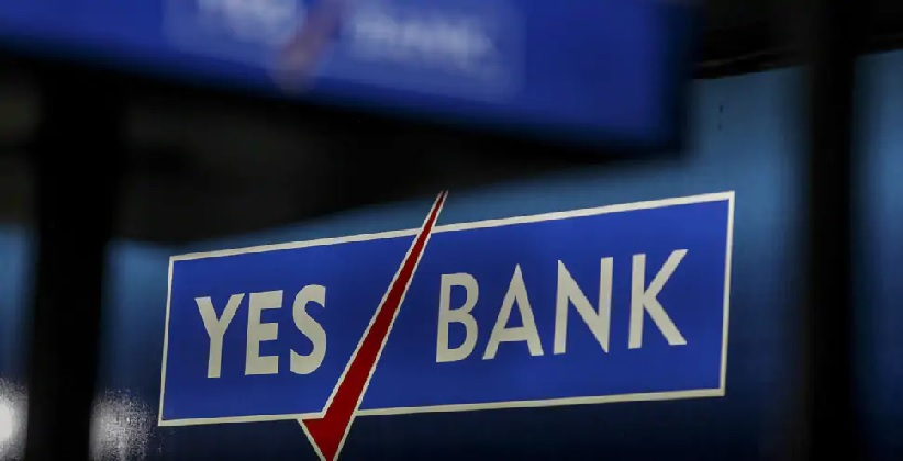 Yes Bank fraud: ED attaches Rs 2,800 crore…