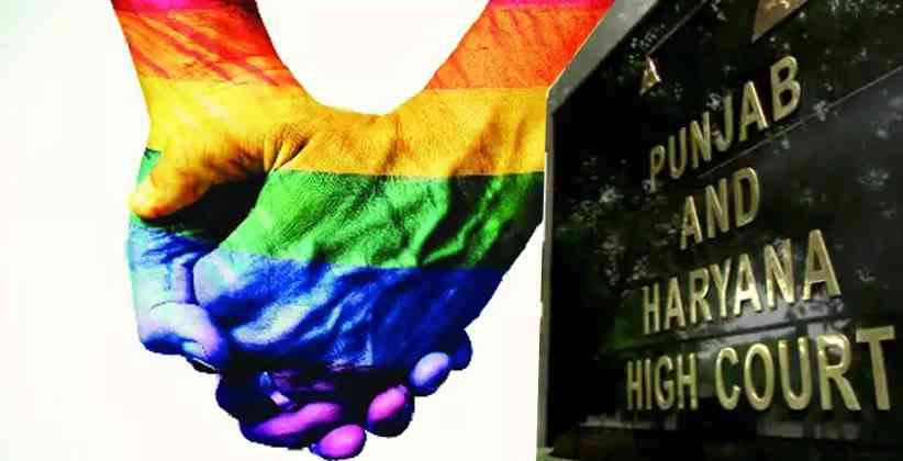 PH High Court protection same-sex live-in couple