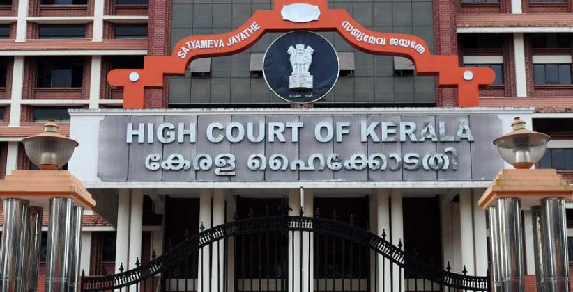 "Kerela High Court: ""Merely Inciting Feelings of One Community Without Any Reference to Any Other Community Cannot Attract Section 153A IPC"" [Read Order]"