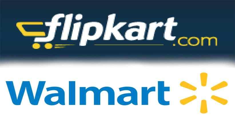 AIOVA CCI Flipkart Walmart India