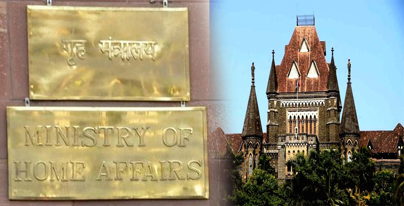 MHA Order directing Employers to Pay Salaries in Lockdown Not Applicable To those Unemployed Before Lockdown: Bombay HC [READ ORDER]