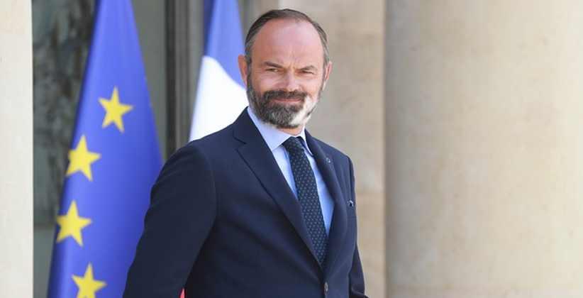 Prime Minister of France