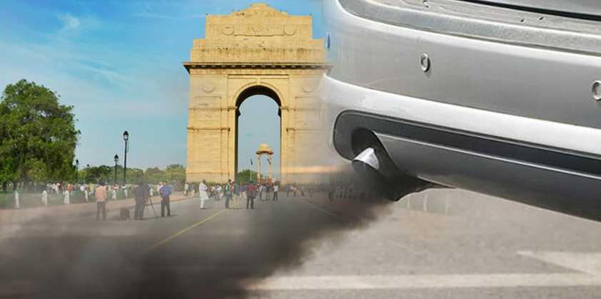 Motor Insurance India, Motor Insurance extension
