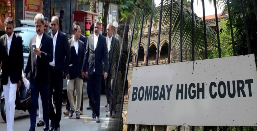 State Must Not Be Ignorant of Advocates and Their Staff's Importance inthe Delivery of Justice: Bombay HC [Read Order]