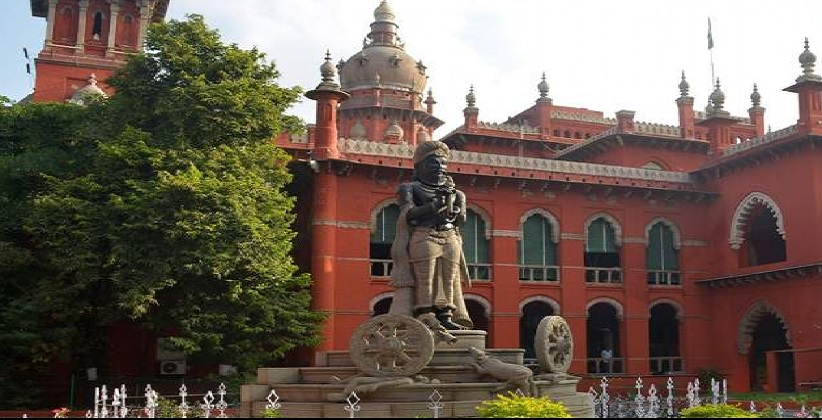 Madras HC Warns of Contempt Action Against Schools Who Go Against Order to Accept Fee Payment in Instalments During The Pandemic [READ ORDER]