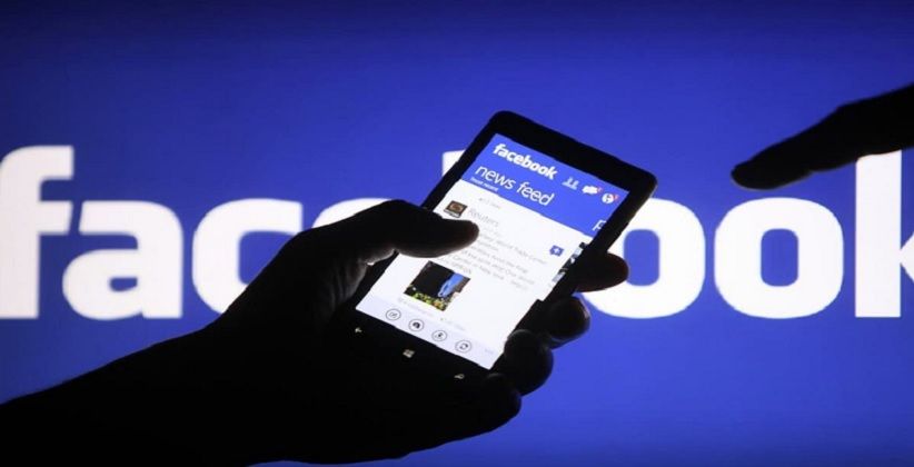 Facebook Sued Over Fact - Check Messages on Anti- Vaccination Posts