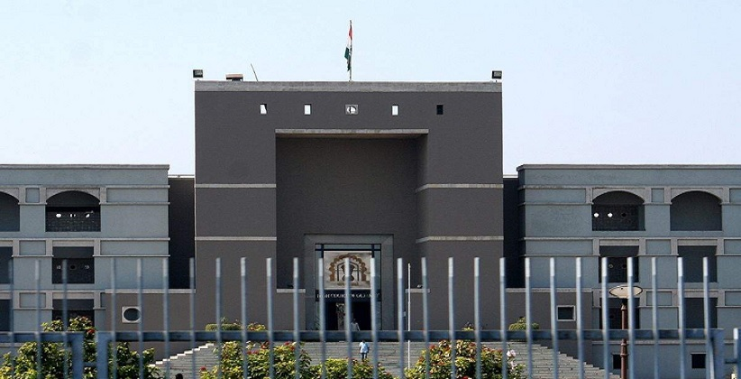 Gujarat HC issues notice seeking reply from…