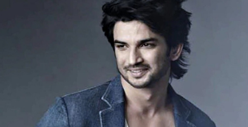 Mumbai Police appoints Grant Thorton as forensic auditor to look into financial transactions in Sushant Singh Rajput case