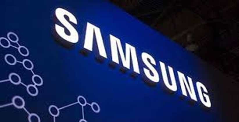 "Samsung Rolls Out ""Made in India"" Privacy App on Select Handsets"