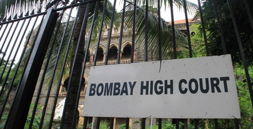 """Merely because DNA report of a child born after gangrape does not establish paternity of the accused, accused cannot be released on bail"": Bombay HC [READ ORDER]"