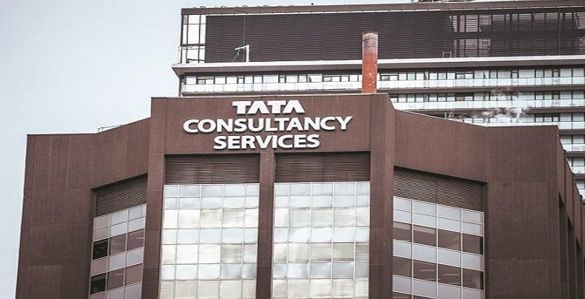 "US Appeals Court holds $280 Million Penalty Against TCS in Epic Systems intellectual property theft case as ""constitutionally excessive"""