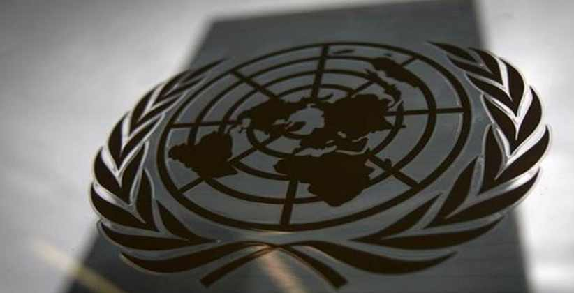 India China initiative to discuss Kashmir issue at UNSC