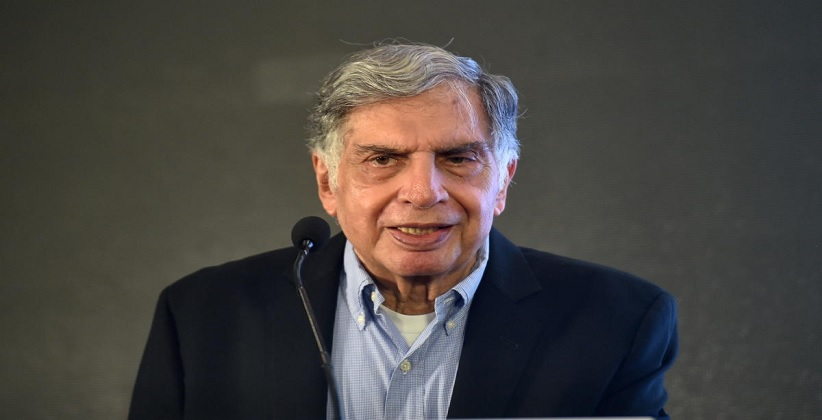 Ratan Tata to SC: Ousting Mistry was not pleasant, but he lacked Tata Group's dignity, credo