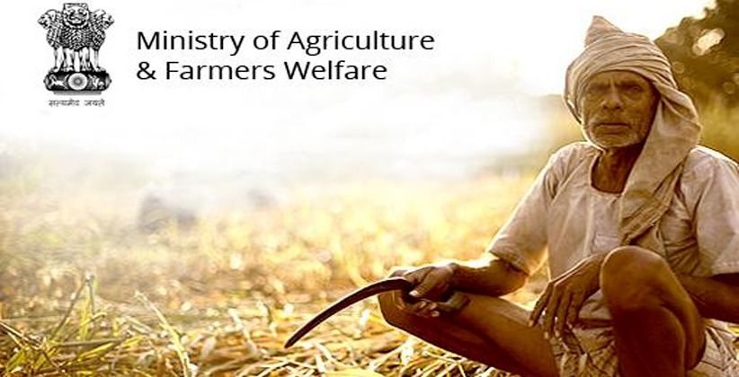 Organic E-commerce Platform to Strengthen for Enhancing Market Linkage: Ministry of Agriculture [READ STATEMENT]