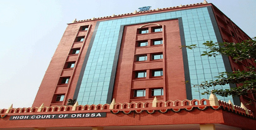 Orissa High Court allows same-sex couple to continue in a live-in relationship