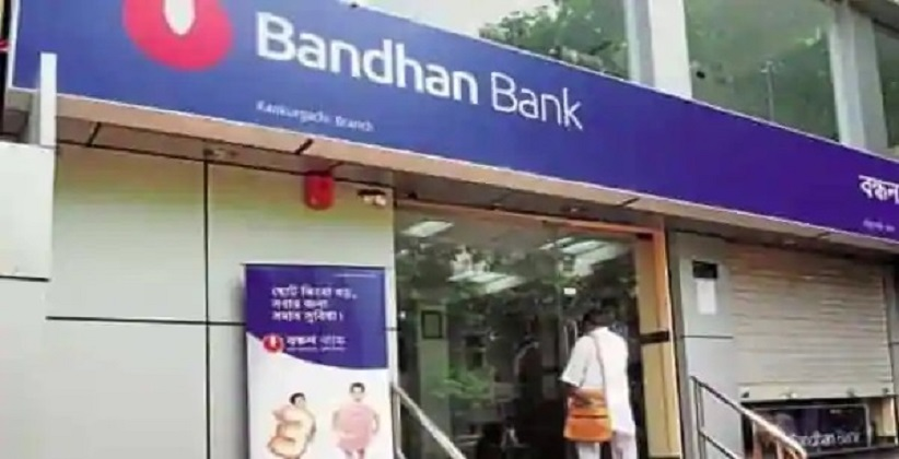 Restrictions imposed on the remuneration of private lender Bandhan Bank's MD and CEO lifted by RBI