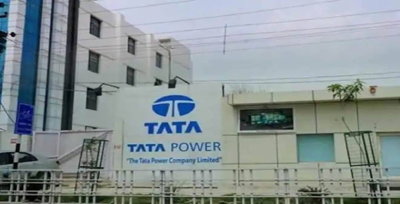 Tata Power gets shareholders' nod to raise…