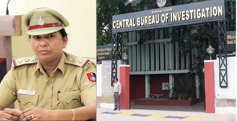 Suspended SHO allowed To Attend Son's Wedding in Police Custody by Special CBI Court