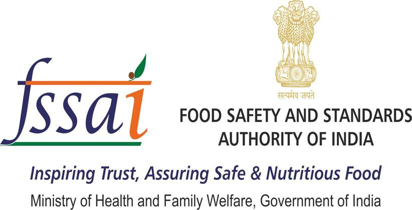 Unhealthy and junk food banned FSSAI