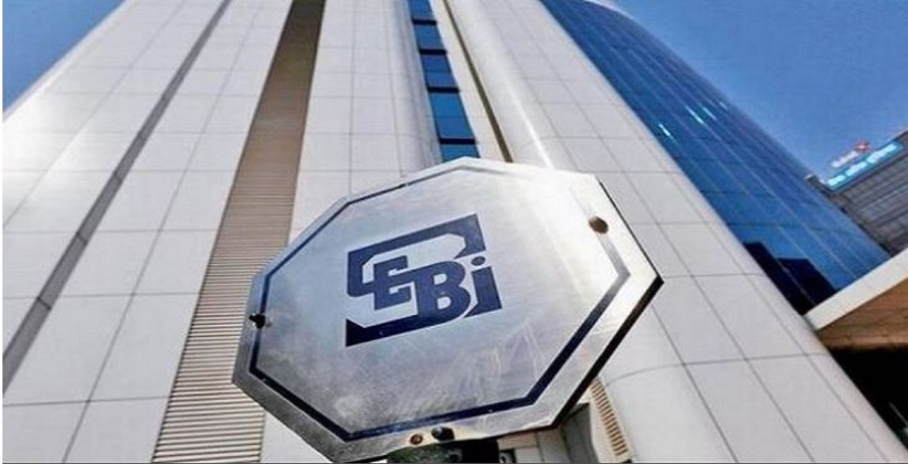 SEBI: Listed companies can approach us to solve problems related to proxy advisors