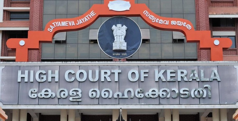 Details of Investigation Not to Be Revealed to Media in 'Sensational Cases: Kerala HC to Police [READ JUDGMENT]