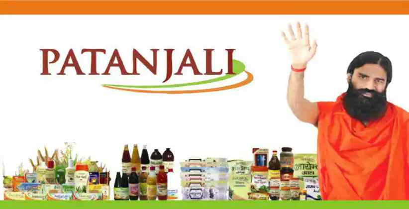 HC Rules Against Patanjali for Trademark…
