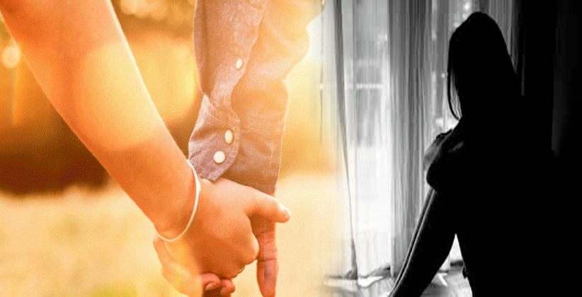 Quashing of Rape FIR Lodged by Live-in partner, now married To Accused to Be Decided by the SC