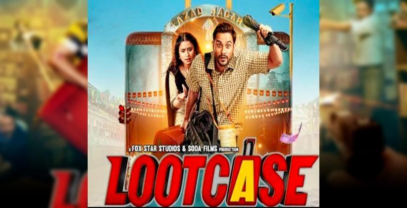 No copyright in any idea, subject matter, theme or plot- Delhi HC in HotstarLootcase Matter [READ ORDER]
