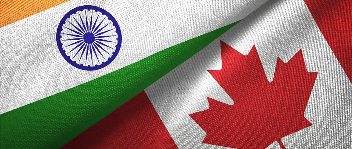 India and Canada to Increase Corporation in S&T by Strengthening Existing International Relations: Government of India