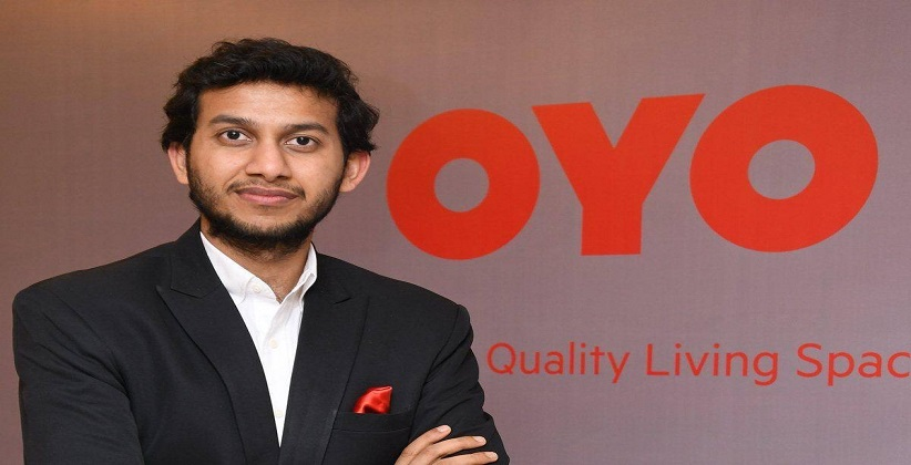 Contempt of Court Petition Filed Against Oyo Founder Ritesh Agrawal & Director in Delhi HC
