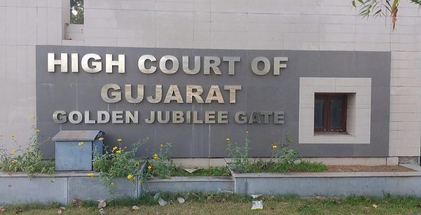 High Court of Gujarat issues Notice to the Gujarat Govt on a Petition Challenging Factories Ordinance