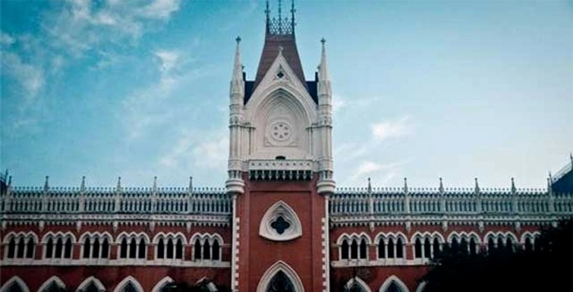 Calcutta HC takes Suo Moto actionagainstAdvocateon Record for Posting Screenshots of Virtual Court Hearing [READ ORDER]