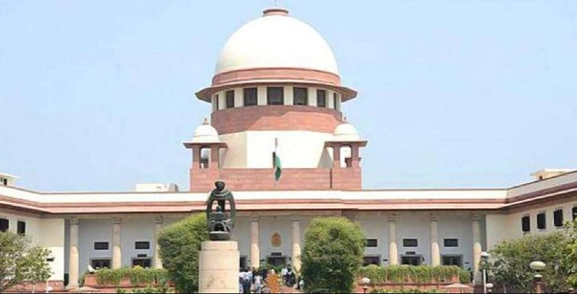 Supreme Court: State Can Rescind 'Essentiality Certificate' Permitted to Medical College On The Ground Of 'Gross Deficiencies' [READ JUDGEMENT]