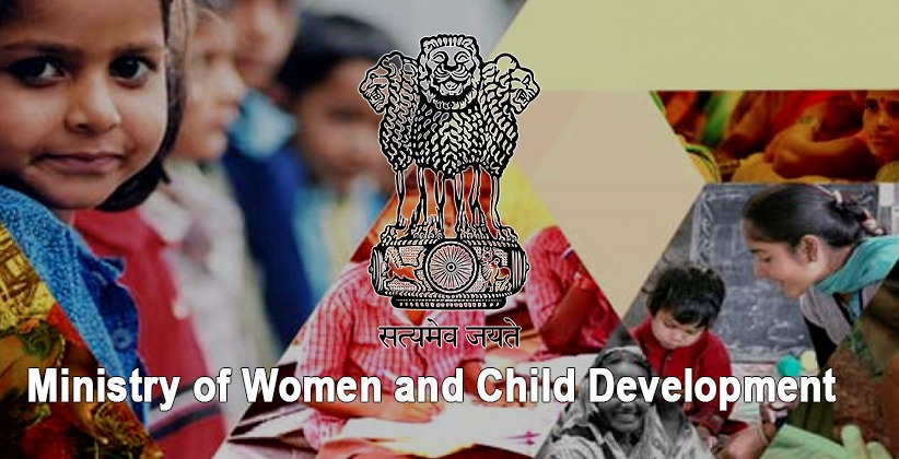 HC Asks Ministry of Women and Child Development to Submit Report regarding updated policy for providing nutritional food to children, lactating mothers [Read Order]