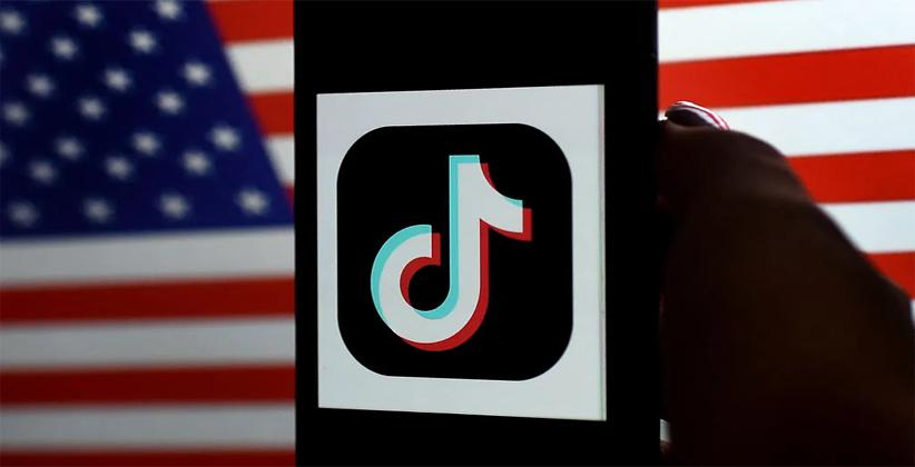 TikTok to Indict Trump Government for not Following due process before ban