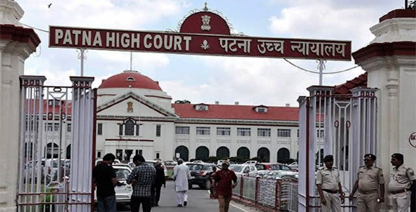 Patna HC asks the health workers to call off 'illegal strike' and resume duty, otherwise will be held guilty of contempt