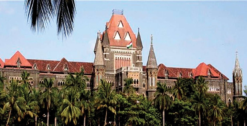 Bombay High Court Quashes Maharashtra Govt's ''Discriminatory'' OrderRestricting Film, TV professionals Above 65 To Be On Sets [READ JUDGMENT]
