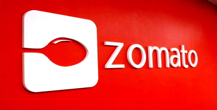 Breaking Taboos: Zomato introduces period leave for its women employees