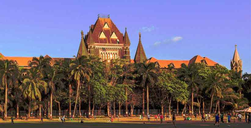 BombayHC PreArrest Bail Army Major