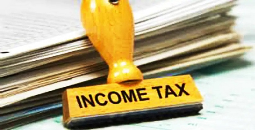 Hotel Bills Above Rs 20,000, Jewelry Purchase of Over Rs 1 Lakh and more Likely to Come Under Income Tax Scanneras Government Proposes Transaction Threshold Overhaul