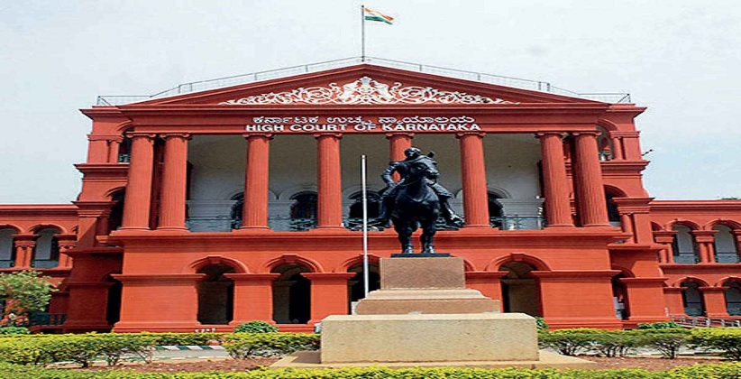 State Govt to Approach Karnataka High Court to recover Damages from Rioters