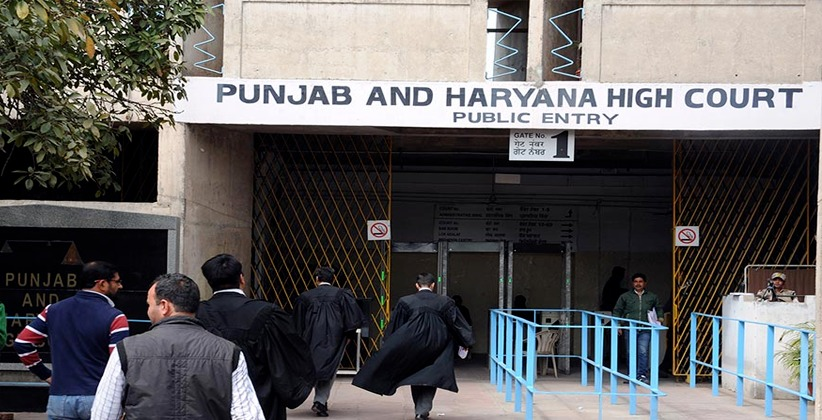 HC takes action against Lower Court Judge…