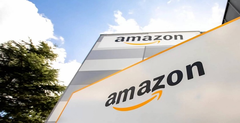 California Court Rules that Amazon Can Be Held Liable for Defective Third-Party Products